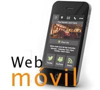 webmovil1