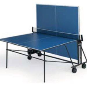 mesa ping pong 02
