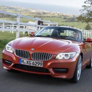 BMW CABRIO 02