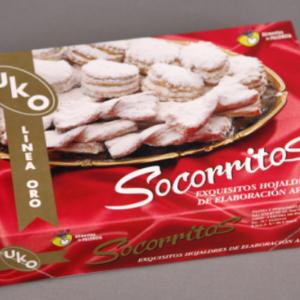 SOCORRITOS 02