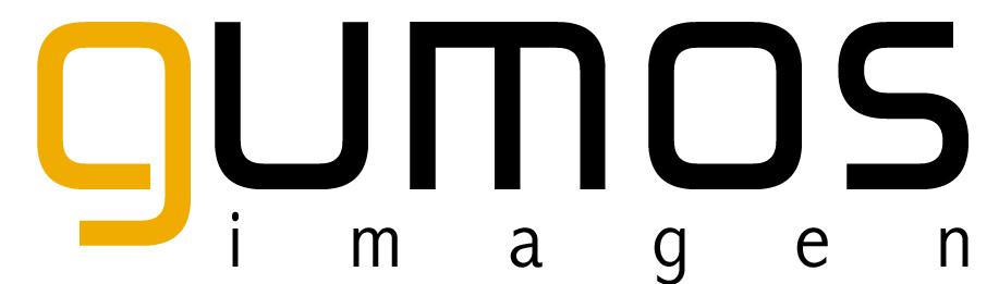 Diseño Web – Gumos – Palencia – Rotulación – Dominios | Gumos Imagen – Diseño de Páginas Web en Palencia / D. Gráfico